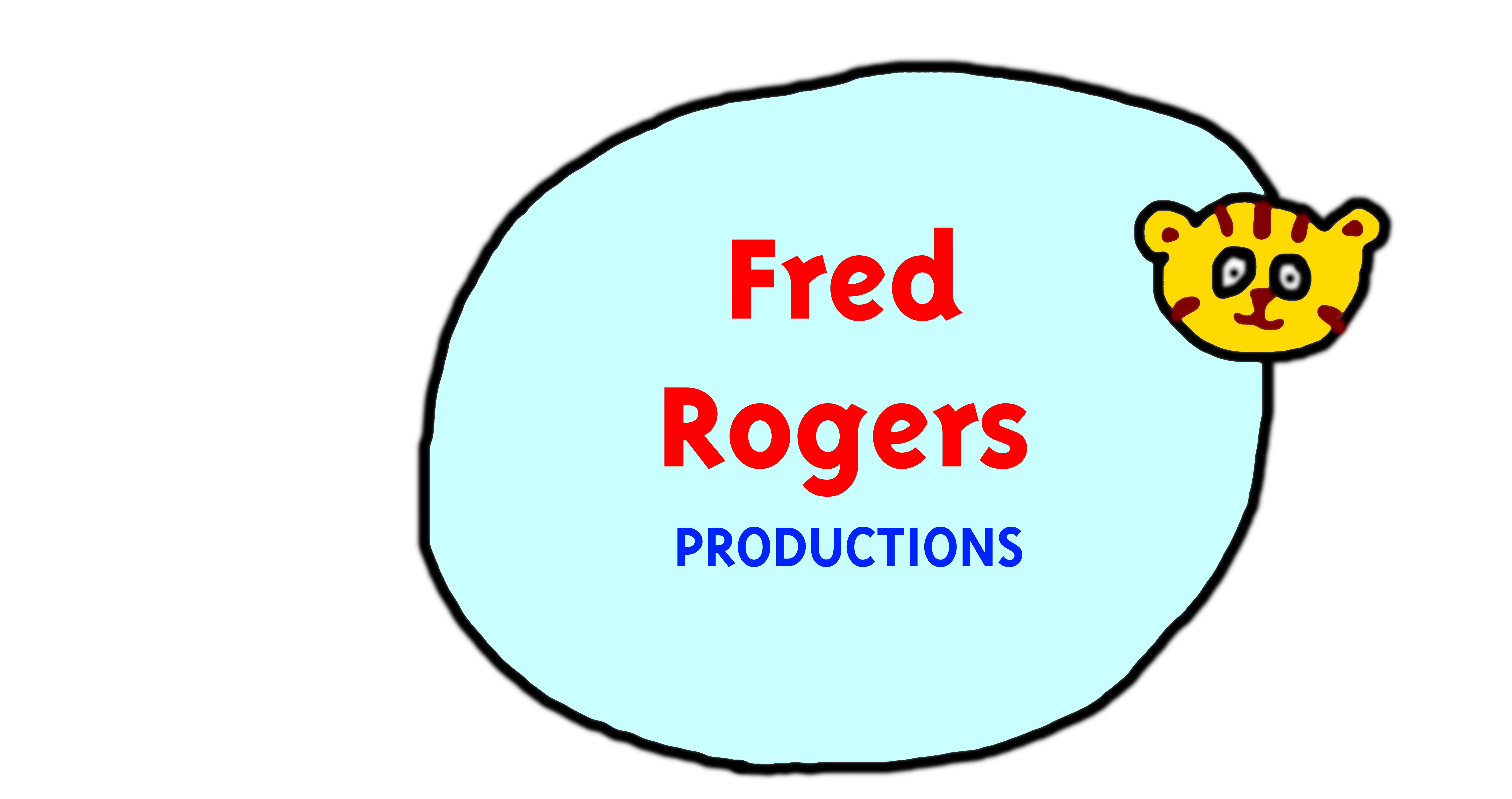 Fred Rogers Productions (With ...