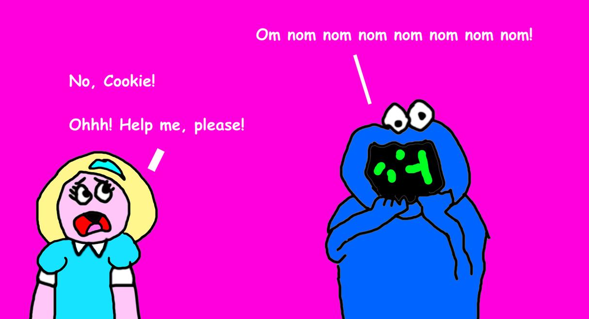 Letter H Sesame Street Mersnproforumco color mandalas online ...