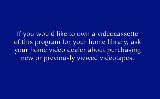 Video Dealer Announcement Flashbang by MikeJEddyNSGamer89
