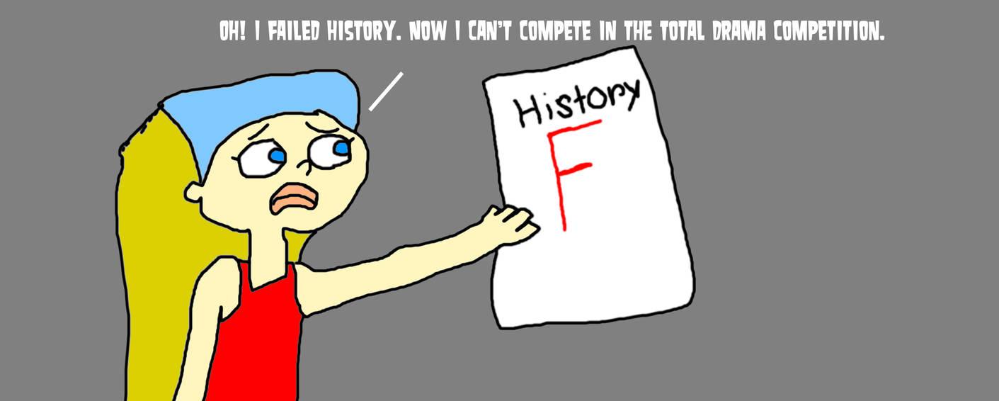 Risultati immagini per all history now deviant art