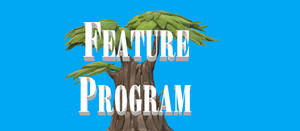 Nature - Feature Program by MikeJEddyNSGamer89