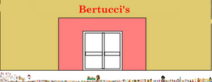 Adam and More Going to Bertucci's