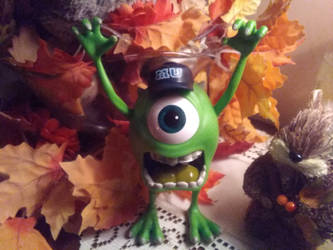 Monsters University scare school voice changer by MikeJEddyNSGamer89
