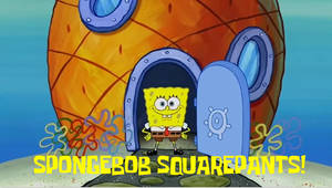 SpongeBob SquarePants (2016 Sing-Along HD)