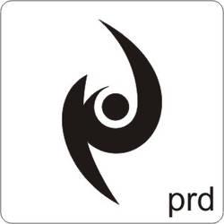 Meu ID -logo or avatar- by pablo-rd