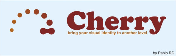 Cherry Design by pablo-rd