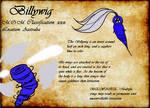 Billywig