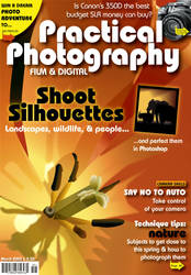 Pratical Photography Vector