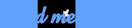 Findmehere button (f2u) by XEzeronaX