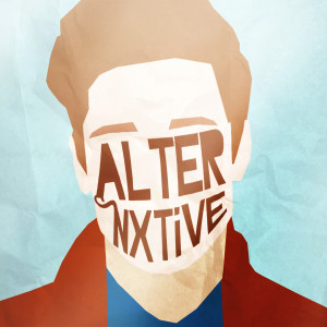 alternxtive's Profile Picture