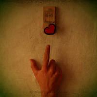 love trap by nnoik