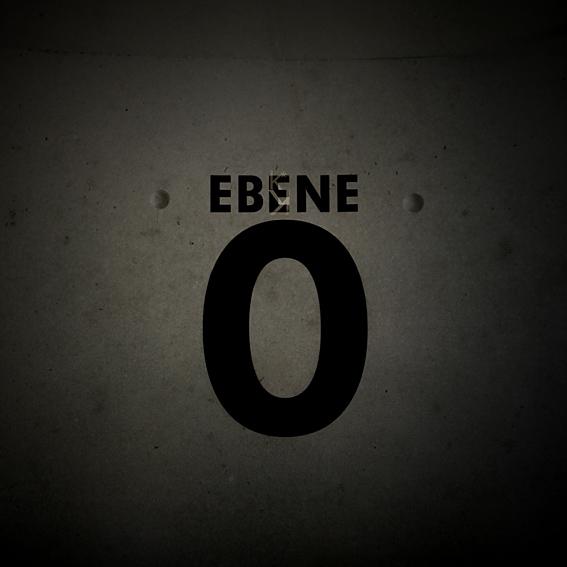 zero by pisequenxc