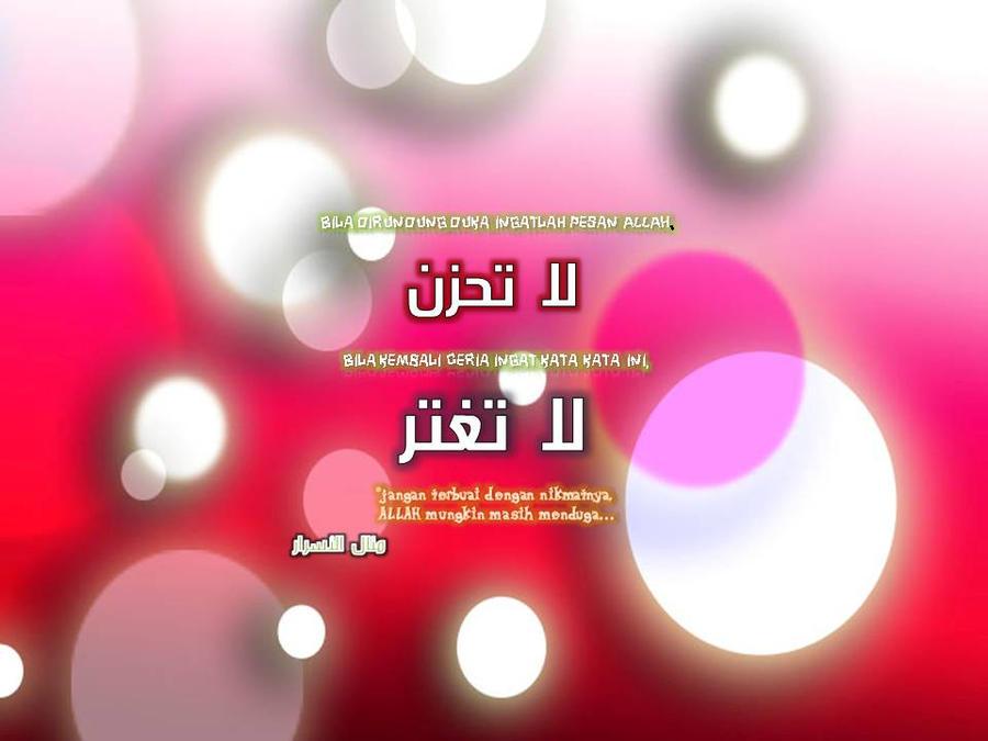 cover photo FB (nasihat 1) by manalasrar