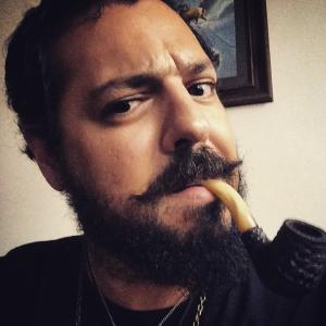 daniellongato's Profile Picture