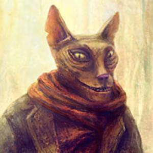 noisecraft's Profile Picture