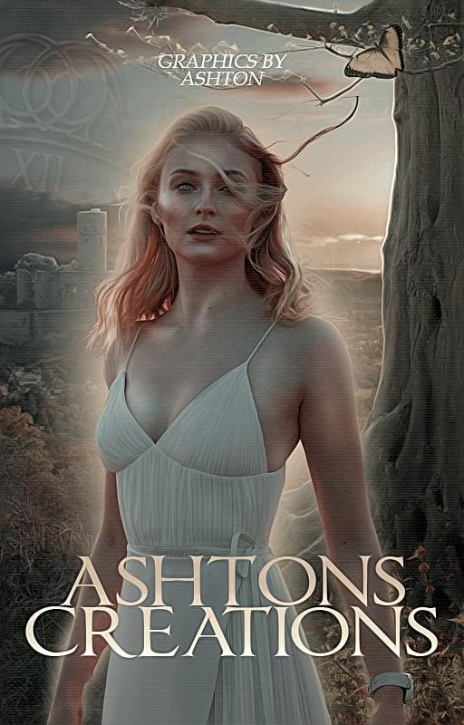 Ashtons Creations