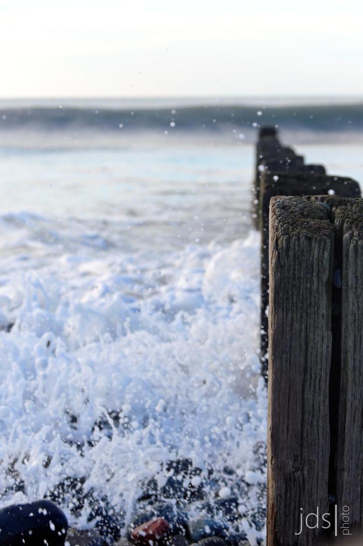 Splash! by JDS-photo