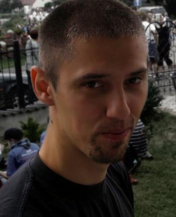 lw-winetou's Profile Picture