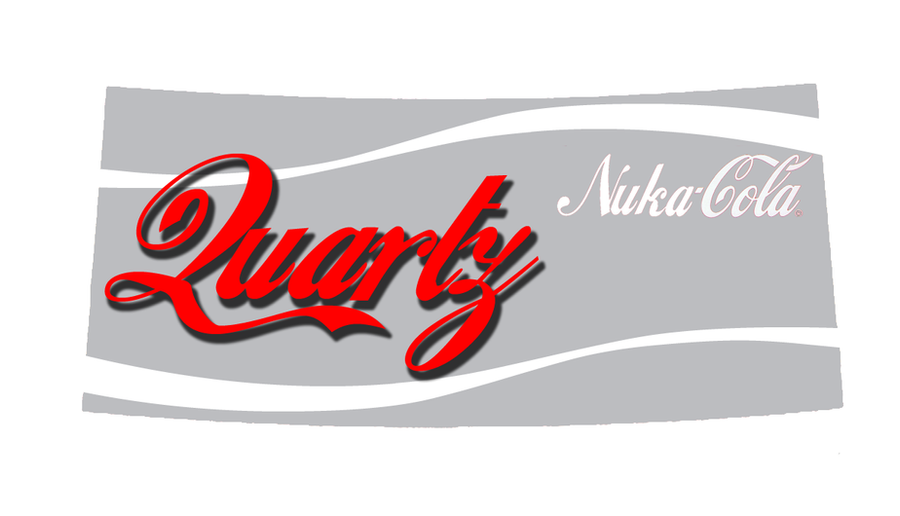 picture about Nuka Cola Printable Labels named Nuka Cola Victory Emblem