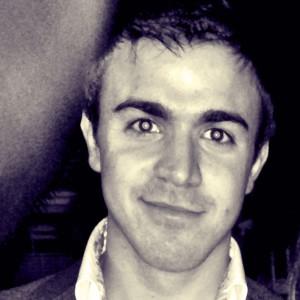 robertoarroyo's Profile Picture