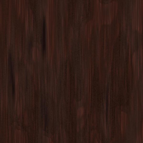 Wood by Daisuke-Paster