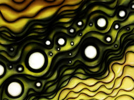 Scum of the earth #1 by Jasper-M