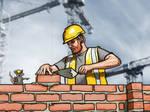 Build (word no. 65)