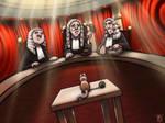 Court (word no. 111)