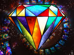 Diamond (word no. 128)