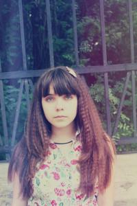 ArishkaRotanova's Profile Picture