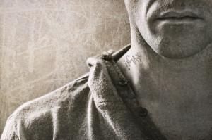 turnheld69's Profile Picture