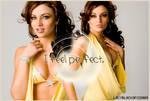 I Feel Perfect- Maria Kanellis