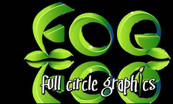 logo by nuaHs