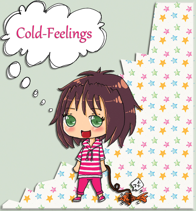 Cold-Feelings's Profile Picture