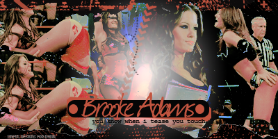 Ring The Bell!!!!  Brooke_adams_signature_002_by_sinfulgraphix-d4m8x8w