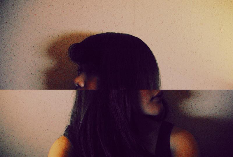 bebekterbang's Profile Picture