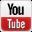 youtube icon by yamani87