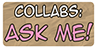 Collabs Ask Stamp by Spirit--Productions