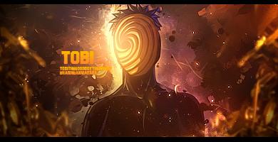 Teste do Subconciente Tobi_sign_by_tobi_q-d30evum