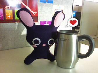 Bunny-Rang