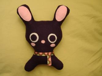 Bunny-Rang 2