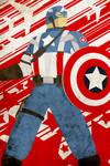 Movie Captain America