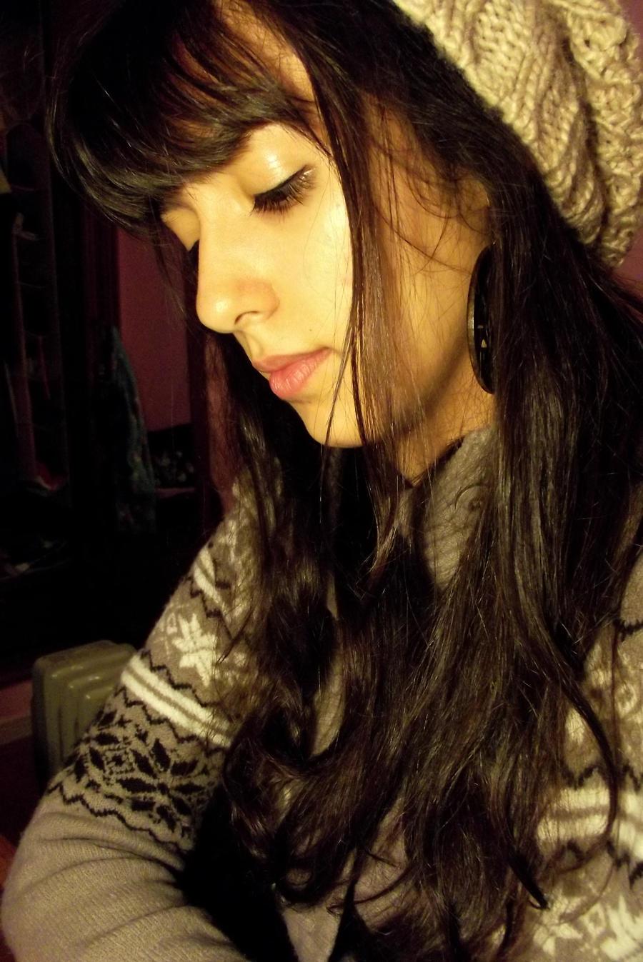 Rakeruchan's Profile Picture