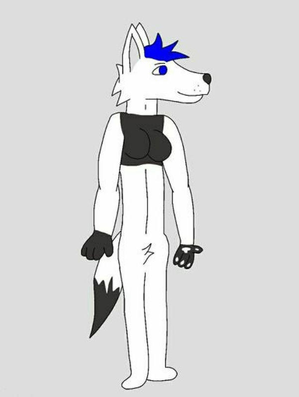 did art 2  by superwolfe16