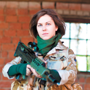 NellieSchwarz's Profile Picture