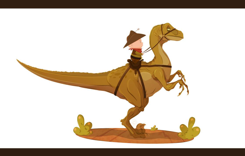 cowboys_and_dinosaurs_by_crashtesterx-d4