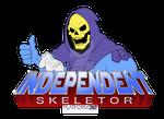 Independent Skeletor