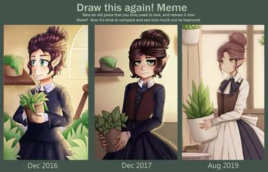 draw this again...again