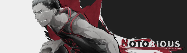 Banner_Notorious