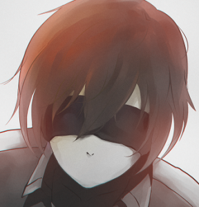 ScytheID's Profile Picture